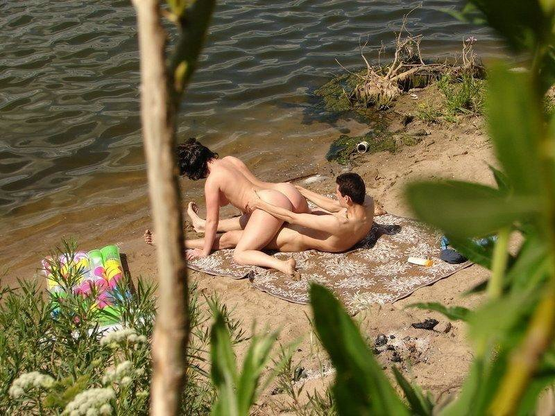 nackt swinger beach sex paare
